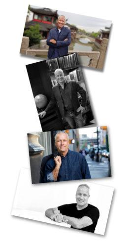 rolf magener images for download 2